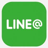 line_logo-200x200